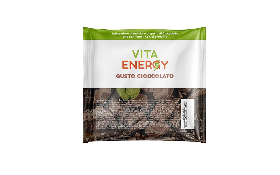 Vita-Energy-Monodose