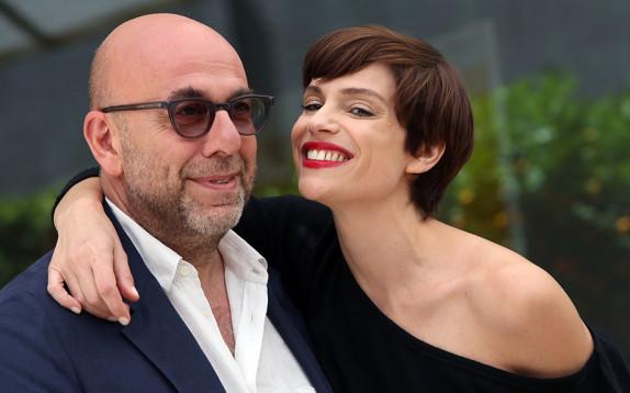 Micaela Ramazzotti e Paolo Virzì, ma non solo. Quando la coppia scoppia