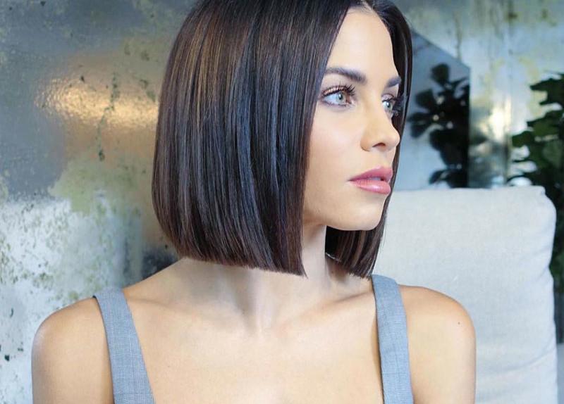 taglio capelli autunno 2018