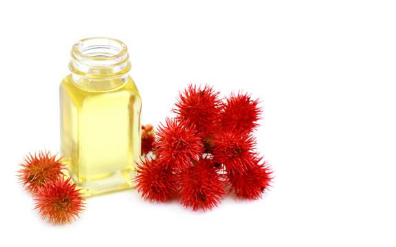 Olio di ricino: il nuovo toccasana per capelli