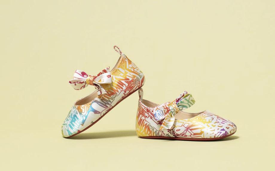 louboutin-baby-scarpe-mary-jane