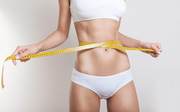 Dieta su misura con il test del DNA che rivela come metabolizziamo carboidrati e grassi