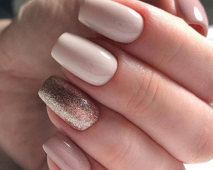 colori unghie