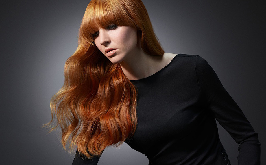 Look Goldwell
