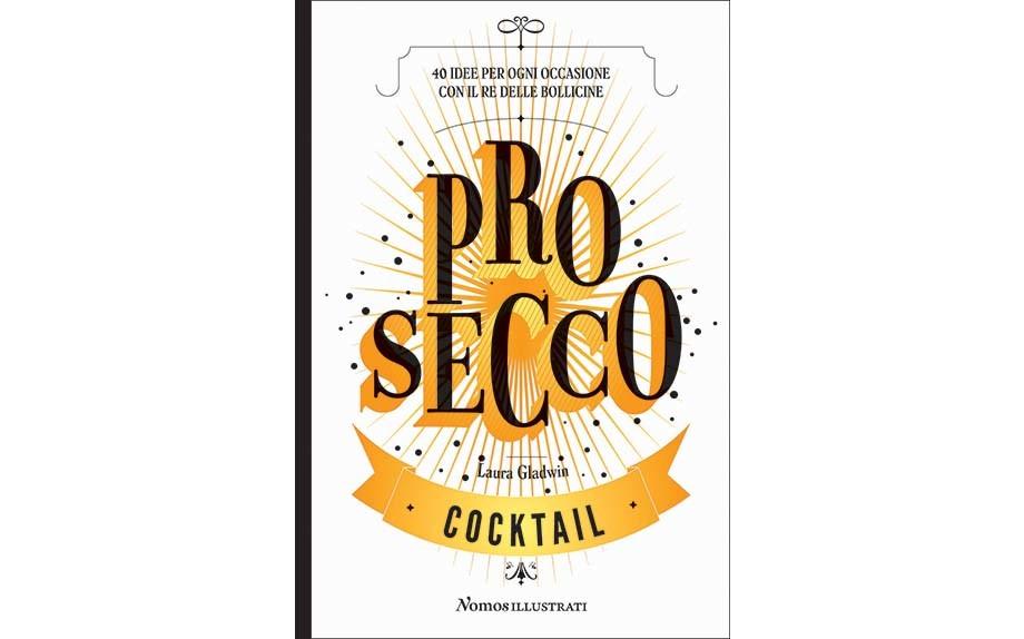 Prosecco-ok