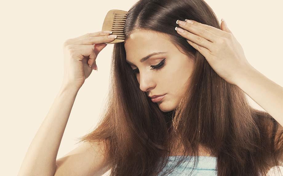 capelli-fini-problema 2de8bc303437