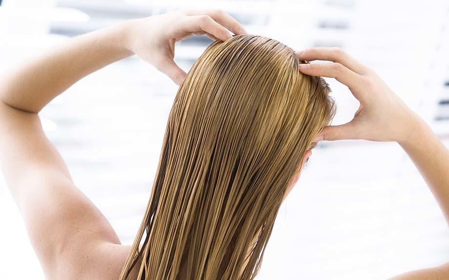 capelli sottili rimedi naturali
