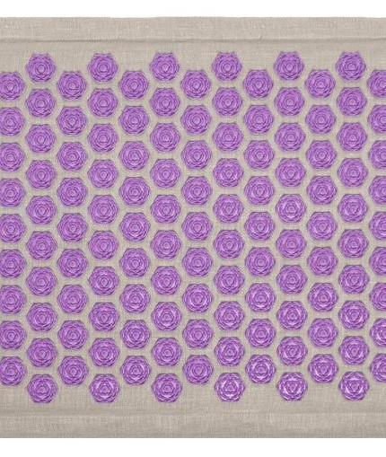 lavendar-full-landscape-2_1440x640
