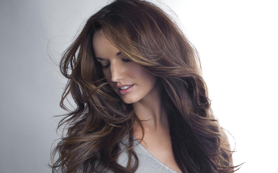 Come far crescere i capelli velocemente e in modo naturale - Glamour.it 83a2806e3778