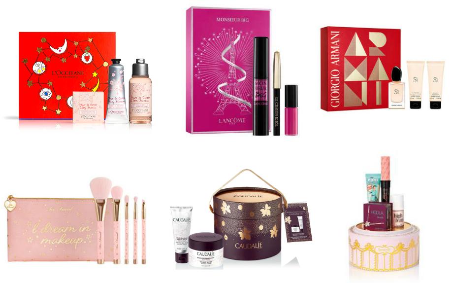 Idee Regalo Natale Vanity Fair.Regali Di Natale Per Lei Tante Idee Per Tutte Le Tasche Glamour It