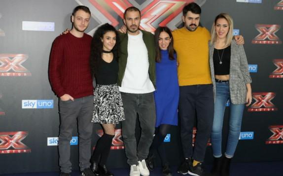 Finale X Factor 2018: concorrenti, favoriti, ospiti e anticipazioni