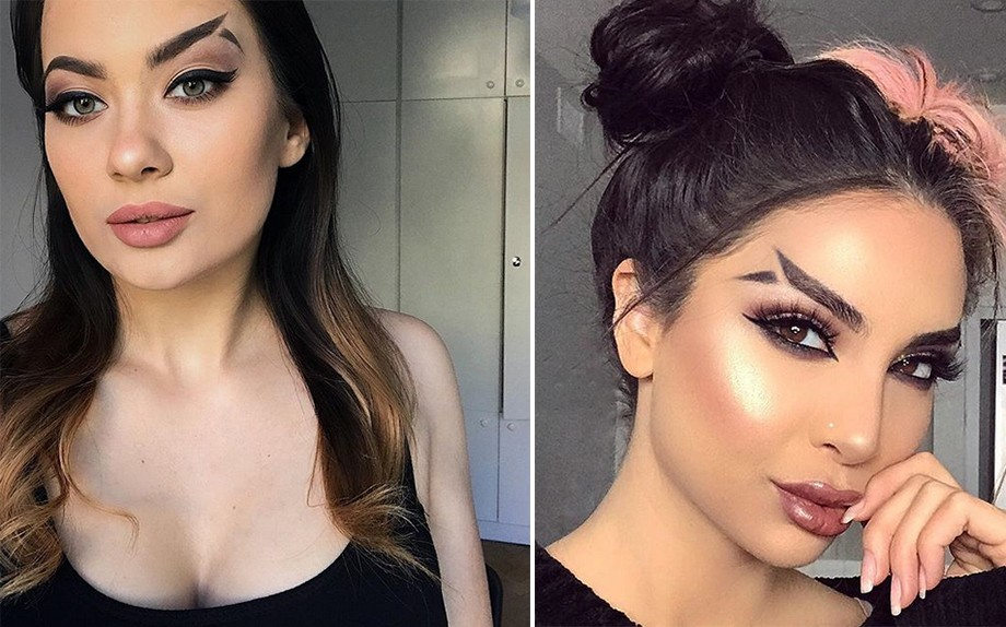 fishtail-brows
