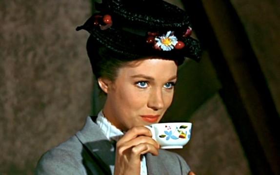 Oggi è la Giornata internazionale del tè
