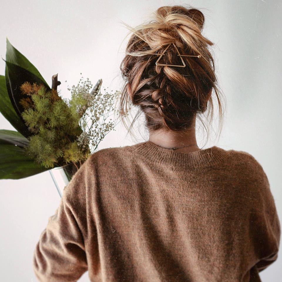 accessori capelli natale