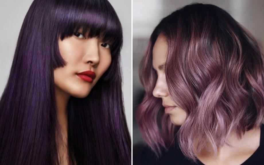 Migliori tinte per capelli 2019