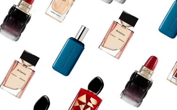 I profumi da regalare a Natale: 8 fragranze per 8 amiche