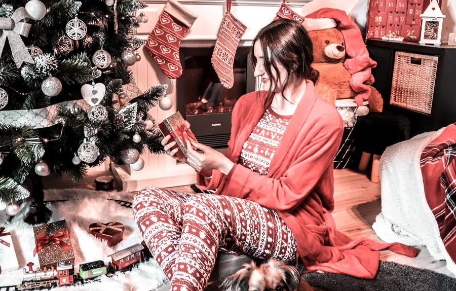 ❤️ GLOBElife ☎ | Cosa regalare a Natale alla migliore amica