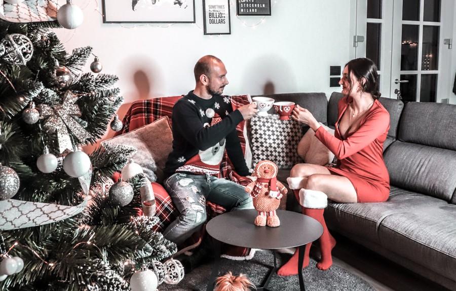Idee Regalo Per Natale Alla Fidanzata.Tre Idee Uniche Se Ancora Non Sai Cosa Regalare A Natale