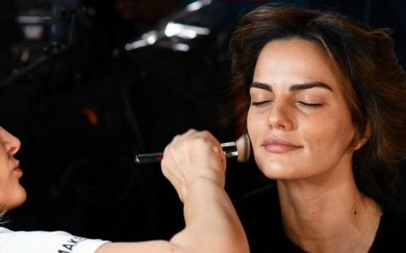 Tutorial trucco naturale: come fare un make-up da tutti i giorni