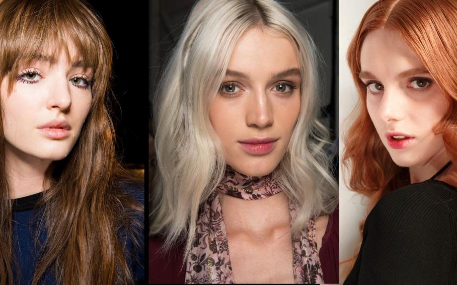 tinte capelli 2019