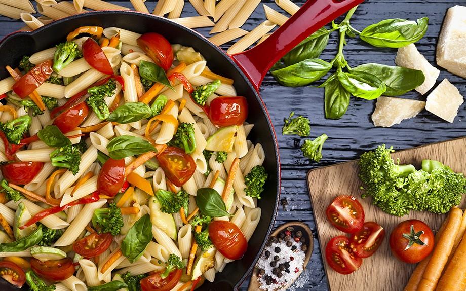 dimagrire con dieta mediterranea
