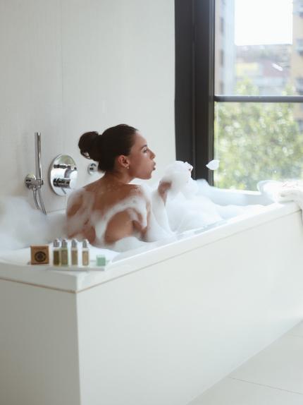 bagno-caldo-benefici