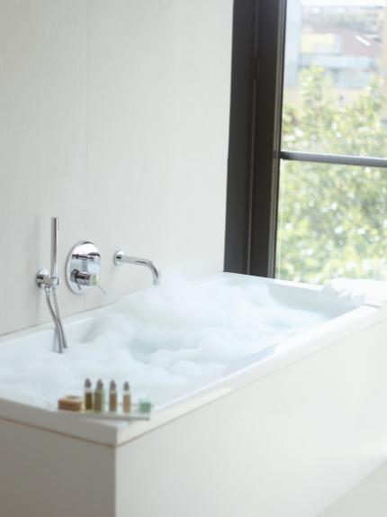bagno-caldo