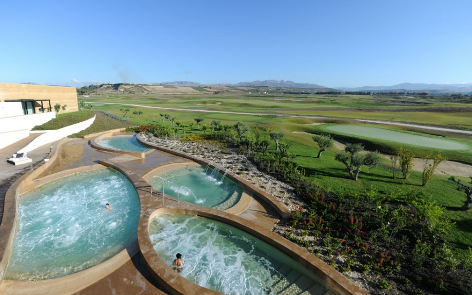 Verdura-Golf-Spa-Resort-Spa-Thalassotherapy-Pools-3437