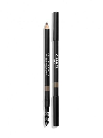 migliori matite per sopracciglia
