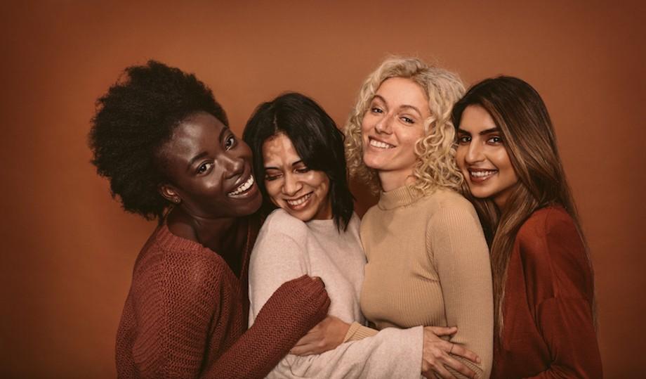bfcc902c0e I rimedi di bellezza delle donne nel mondo per curare pelle e capelli