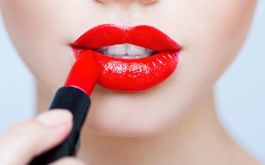5 tinte labbra economiche e d'impatto su cui puntare