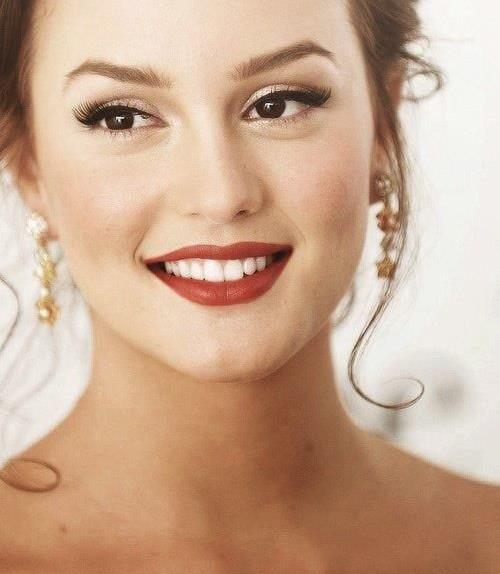 Gossip Girl: come creare il look di Blair Waldorf