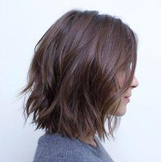 capelli primavera 2019