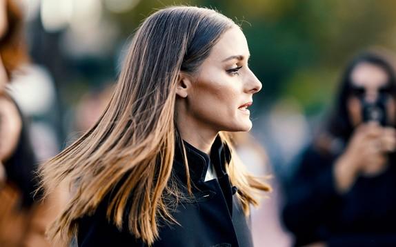 Migliore piastra per capelli: quale scegliere