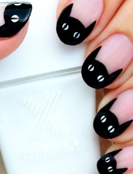 adesivi unghie