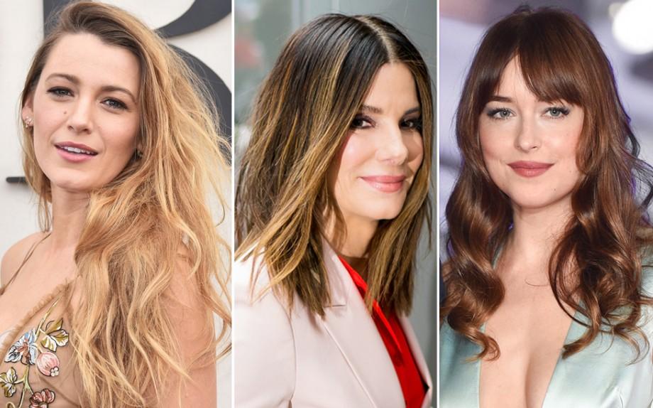 colori capelli inverno 2019