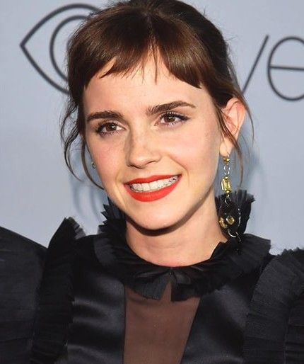 emma-watson-baby-bangs-haircut-trends-fall-2018-min