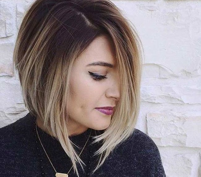 Taglio capelli medi donne 2019