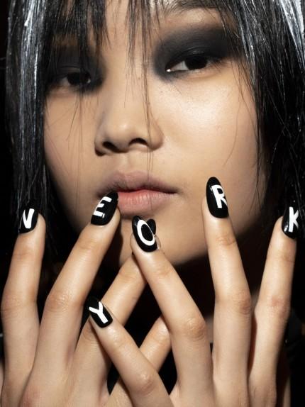 Unghie Fashion: Make Up Unghie: Nail Art, Gel, Smalto Semipermanente