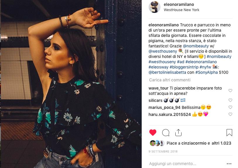 eleonora-milano-make-up-tendenze