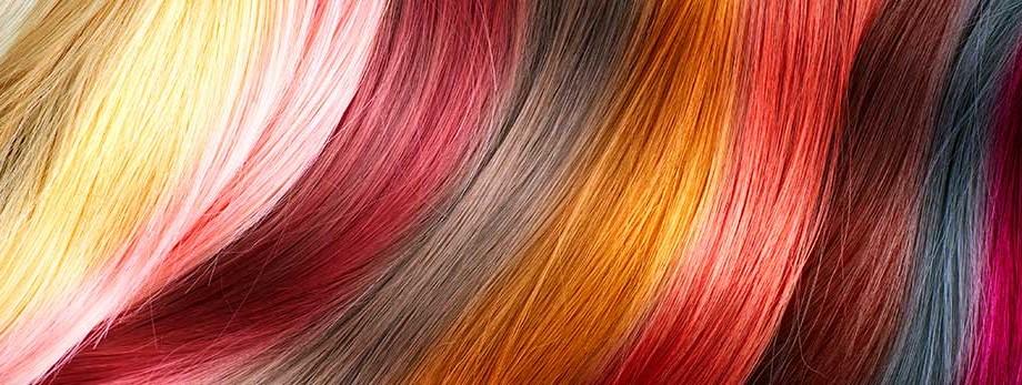 Colore capelli estate 2019