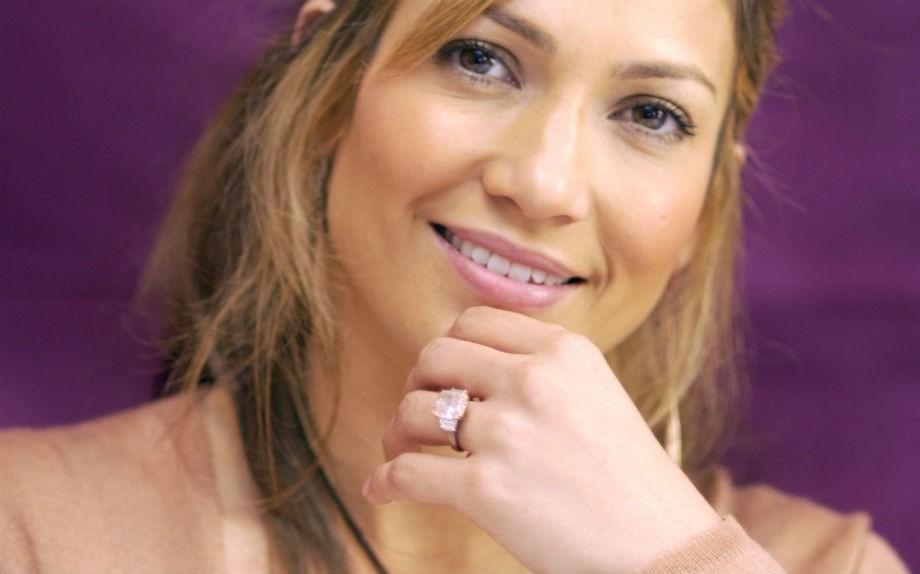 Jennifer Lopez storia di incontri come scoprire se il tuo partner è su un sito di incontri