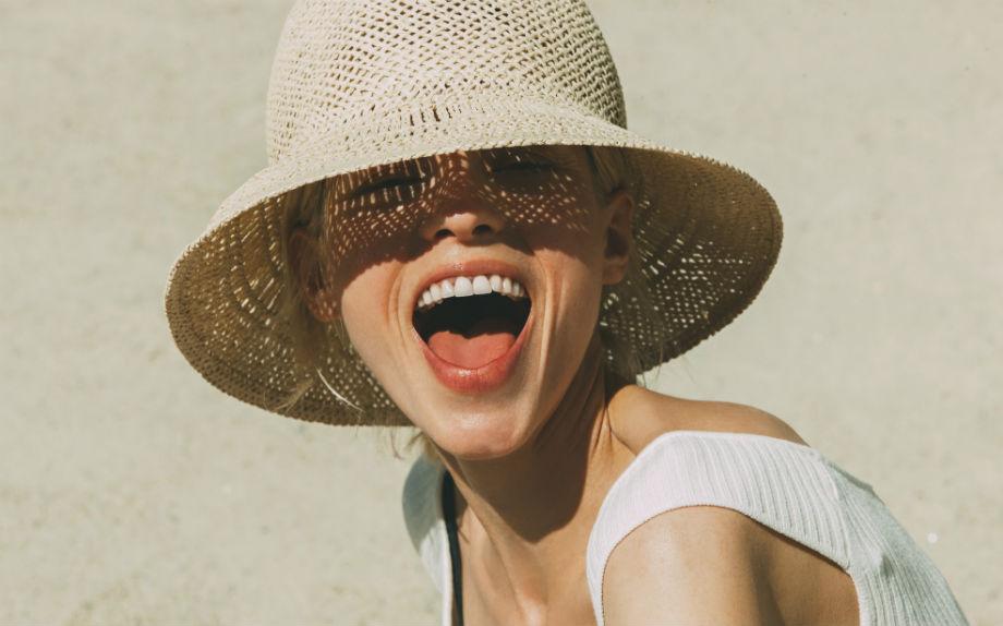Giornata internazionale della felicità: ecco cosa ci fa sentire felici