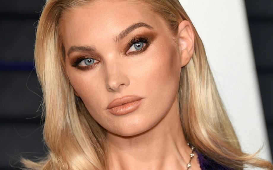 Amato Truccare gli occhi azzurri: quattro consigli how to per il makeup WD82
