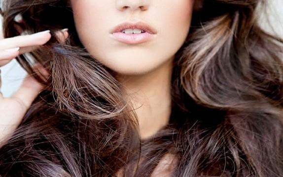 Trattamento alla cheratina per la stiratura dei capelli  liscio senza  sforzo! - Glamour.it 2743f70ffff5