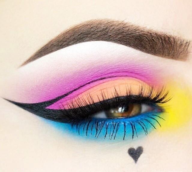 50-Eye-Makeup-Ideas-for-20187-1
