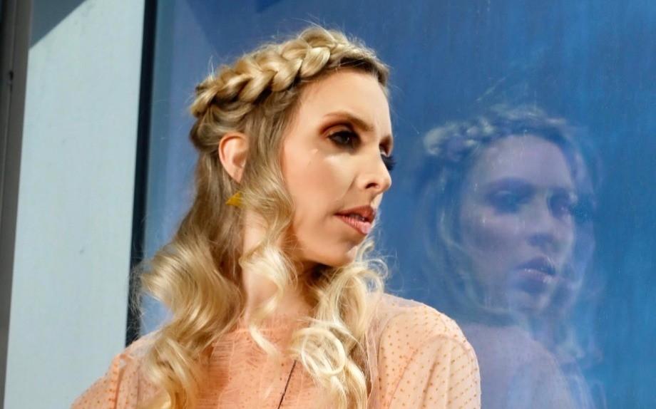 look trendy di Primavera Simonetta Lein