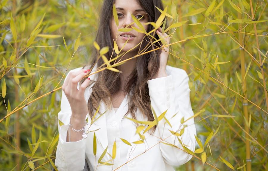Immagine di Angelica Alberti