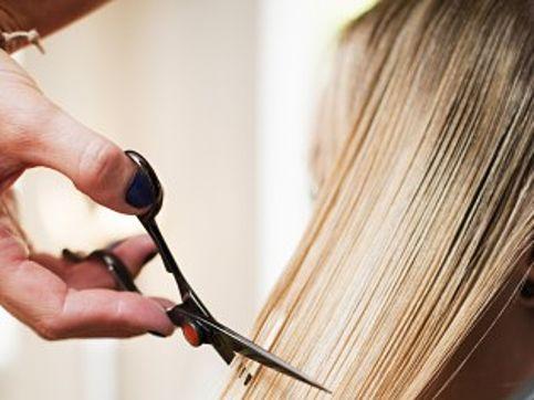 Test capelli perfetti uomo