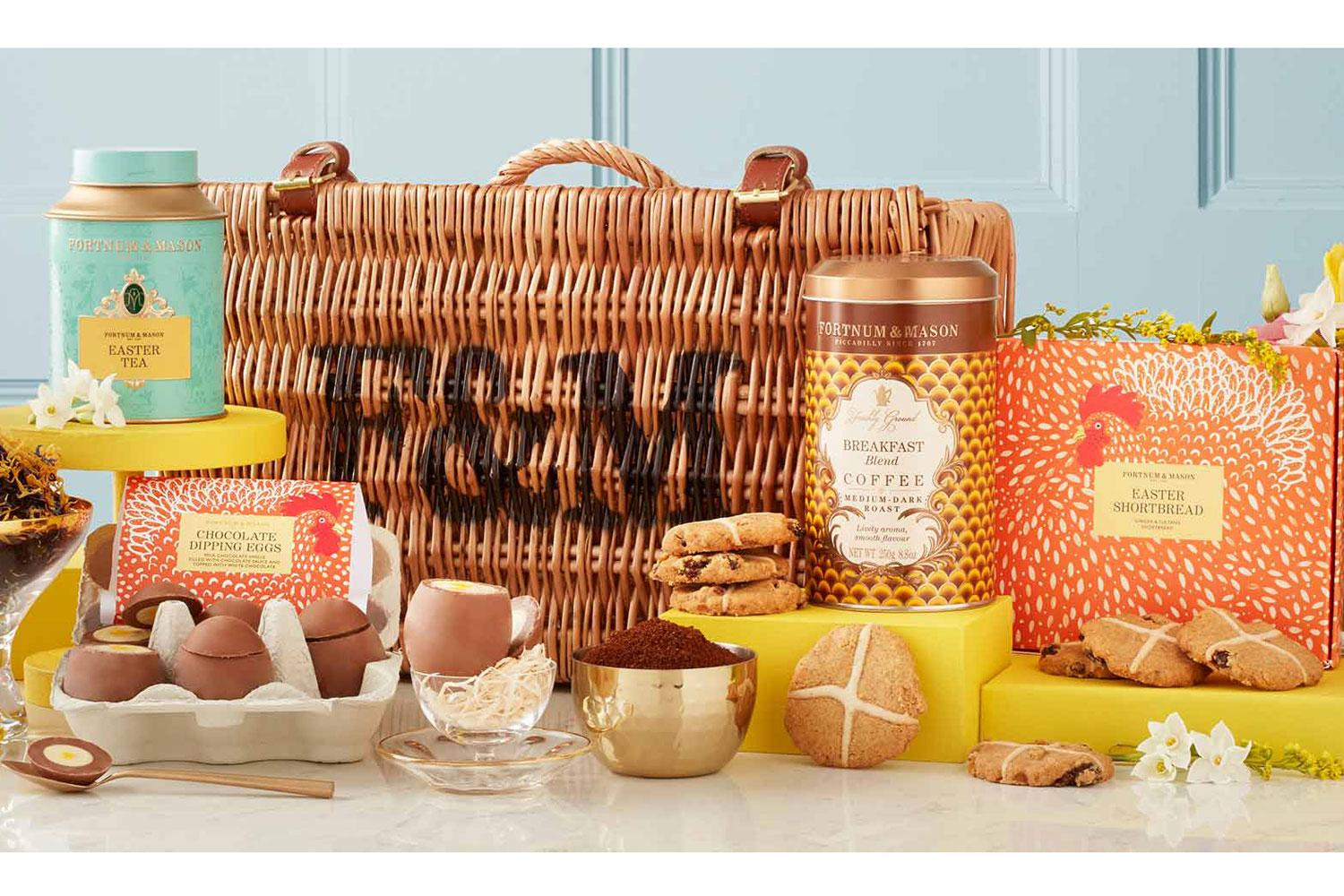 easter-hampers-lifestyle